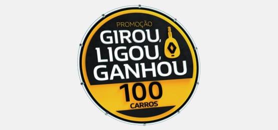Morador de Poá foi premiado na promoção Ligou Girou Ganhou Renualt